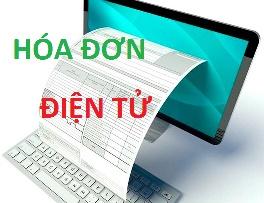 Giới thiệu, hướng dẫn sử dụng phần mềm, phát hành và tra cứu hóa đơn điện tử có mã xác thực