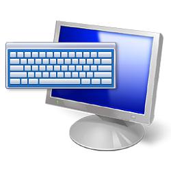 Hướng dẫn sửa lỗi không thêm/xóa được dòng trên phần mềm HTKK