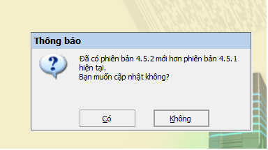 update htkk 4.0