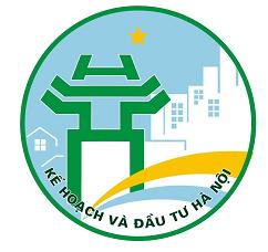 Đường dây nóng hỗ trợ tổ chức/cá nhân ĐKKD của sở Kế hoạch và Đầu tư TP Hà Nội