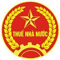 Danh bạ hỗ trợ Thuế điện tử Etax - Cục thuế Thành phố Hồ Chí Minh
