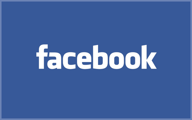 Hướng dẫn cách vào facebook thoải mái không bị chặn