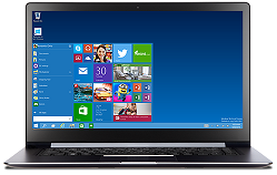 Link download Windows 10 Technical Preview