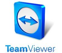 Hướng dẫn cài đặt phần mềm điều khiển từ xa Teamviewer 6