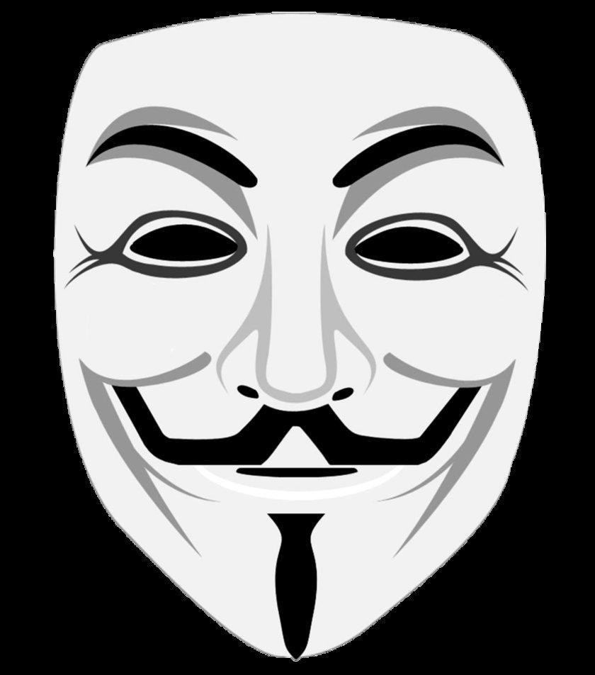 Một loạt website của Việt Nam bị hacker Anonymous Malaysia tấn công