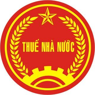 Địa chỉ và số điện thoại hỗ trợ Quyết toán thuế TNCN năm 2019