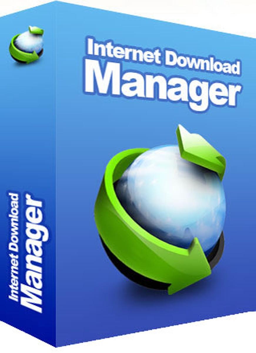 Hướng dẫn crack IDM tất cả các phiên bản - an toàn và hiệu quả 100% - chukyso24h.vn