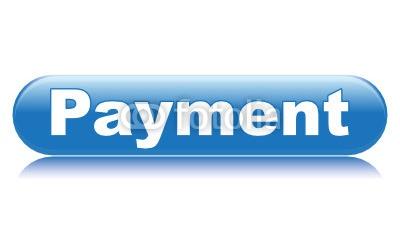 Phương thức thanh toán lệ phí sử dụng chữ ký số