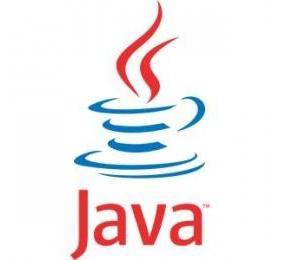 Hướng dẫn download, cài đặt và cấu hình phần mềm Java và Internet Explorer khi kê khai và nộp thuế qua mạng