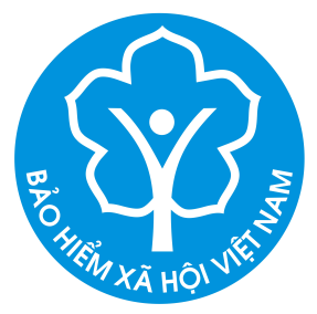 Đường dây nóng hỗ trợ BHXH điện tử của BHXH Thành Phố Đà Nẵng