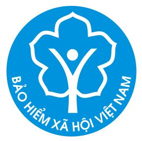 Công văn số 614/CV-CNTT của Bảo Hiểm Xã Hội Việt Nam về việc triển khai hệ thống phần mềm giao dịch BHXH điện tử KBHXH