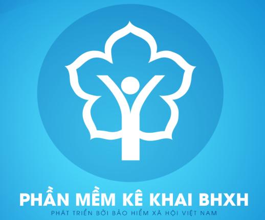 Hướng dẫn sử dụng phân hệ Quản lý lao động trên phần mềm kê khai KBHXH