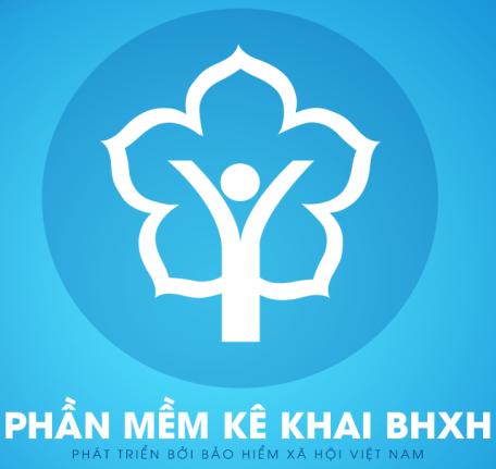 Hướng dẫn sử dụng phân hệ Quản lý hồ sơ trên phần mềm kê khai KBHXH