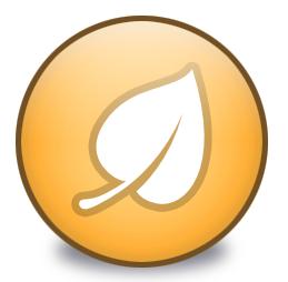 Unchecky - Tự động ngăn chặn cài đặt phần mềm rác hiệu quả nhất