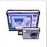 Screenshoter - Phần mềm chụp ảnh màn hình máy tính nhỏ gọn