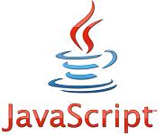 Cách bật/tắt JavaScript trong trình duyệt Chrome, Firefox, IE, Safari