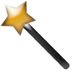 Unlocker 1.9.2 - Xóa file và thư mục cứng đầu cực kì hiệu quả
