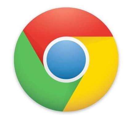 Tùy chỉnh và điều khiển Google Chrome