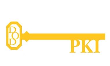 Giới thiệu về Public Key Infrastructure (PKI)