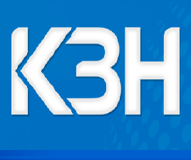 THÔNG BÁO NÂNG CẤP HỆ THỐNG KBHXH 2.0 (Update: 10/01/2016)