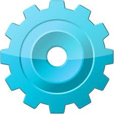 Phần mềm sửa lỗi kê khai và nộp thuế qua mạng - Chukyso24h Config 6.0
