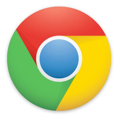 Hướng dẫn sửa lỗi hiển thị tiếng Việt trên Google Chrome phiên bản 39