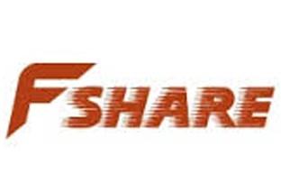 Hướng dẫn download link Fshare miễn phí tốc độ cao không cần tài khoản VIP