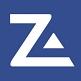 Hướng dẫn download và cài đặt phần mềm tường lửa ZoneAlarm Pro Firewall 2015 - chukyso24h.vn