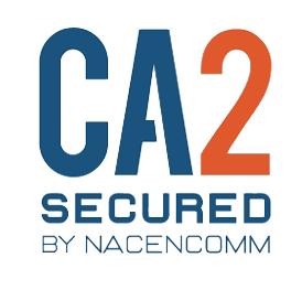 CA2-Nacencomm thông báo điều chỉnh giá dịch vụ chứng thực chữ ký số công cộng