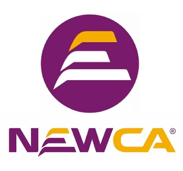Nhà cung cấp chữ ký số công cộng NEWCA được gia hạn giấy phép mới tới 2021