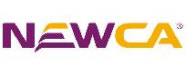 Chữ ký số NEWTEL-CA CA2